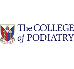 Body Matters Chiropody - College of Podiatrists